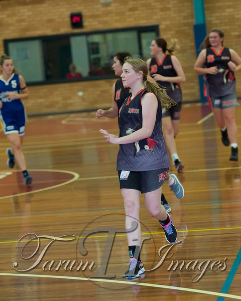 © U18W NJL Bello v Lismore 27 June 20-6960