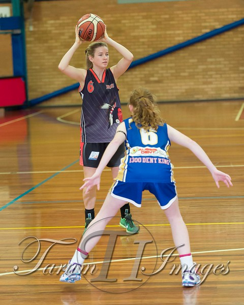 © U18W NJL Bello v Lismore 27 June 20-6543