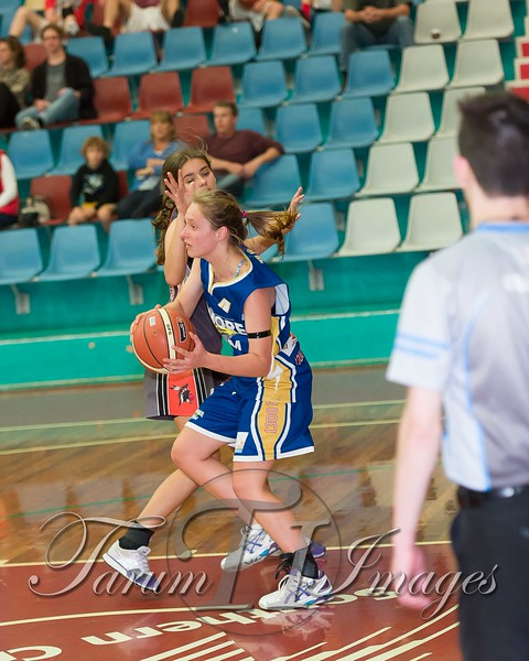 © U18W NJL Bello v Lismore 27 June 20-6753