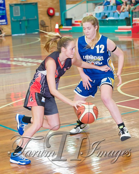© U18W NJL Bello v Lismore 27 June 20-6568