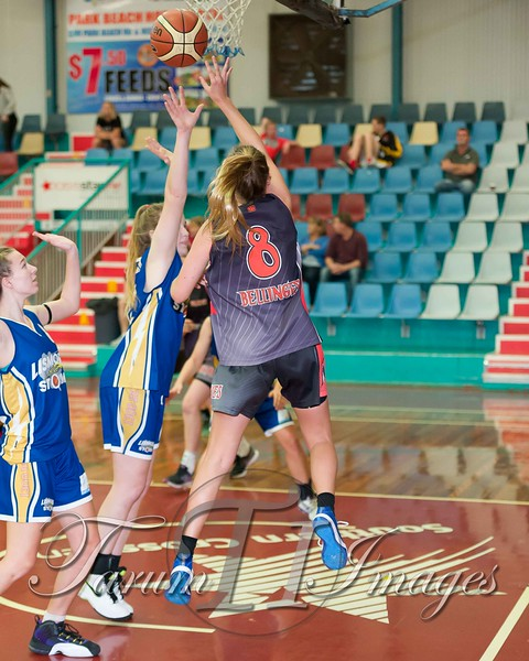 © U18W NJL Bello v Lismore 27 June 20-6724
