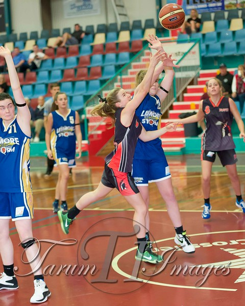 © U18W NJL Bello v Lismore 27 June 20-6559