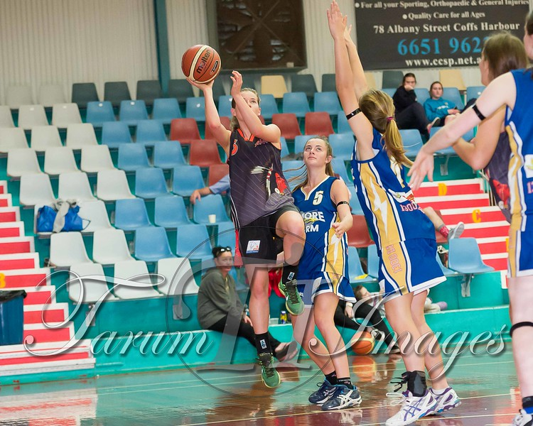 © U18W NJL Bello v Lismore 27 June 20-6849
