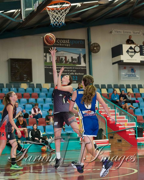 © U18W NJL Bello v Lismore 27 June 20-6844
