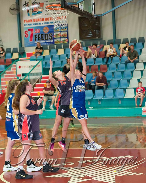 © U18W NJL Bello v Lismore 27 June 20-6777