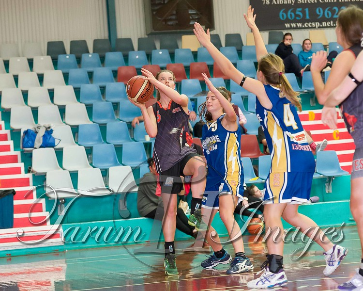 © U18W NJL Bello v Lismore 27 June 20-6848