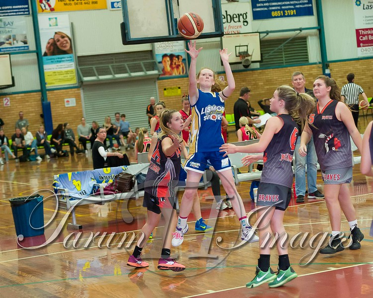 © U18W NJL Bello v Lismore 27 June 20-6939