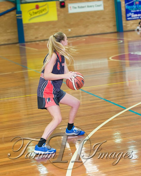 © U18W NJL Bello v Lismore 27 June 20-6552