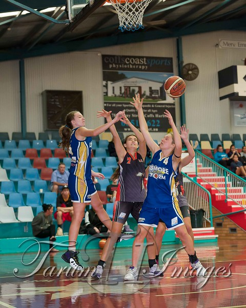© U18W NJL Bello v Lismore 27 June 20-6888