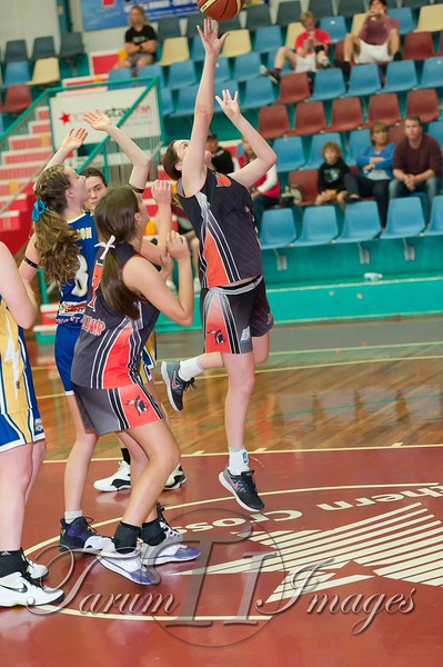 © U18W NJL Bello v Lismore 27 June 20-6736