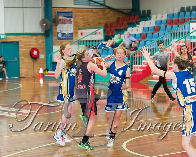 © U18W NJL Bello v Lismore 27 June 20-6692