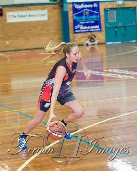 © U18W NJL Bello v Lismore 27 June 20-6564