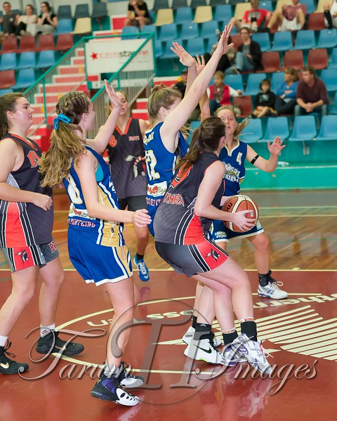 © U18W NJL Bello v Lismore 27 June 20-6758