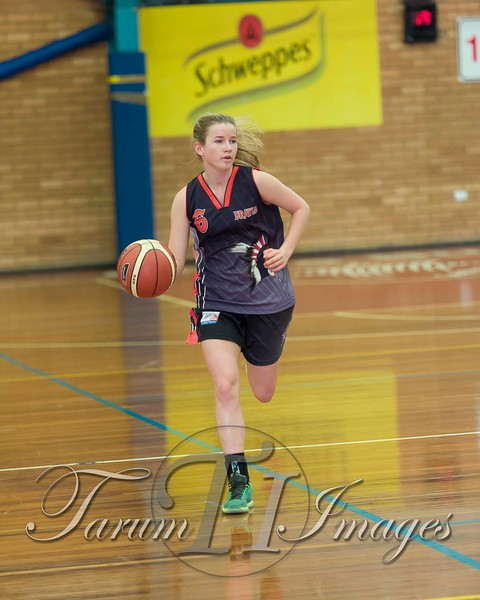 © U18W NJL Bello v Lismore 27 June 20-6588