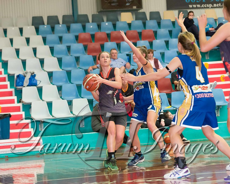 © U18W NJL Bello v Lismore 27 June 20-6847