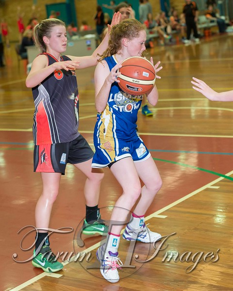 © U18W NJL Bello v Lismore 27 June 20-6927