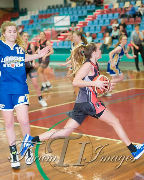 © U18W NJL Bello v Lismore 27 June 20-6571
