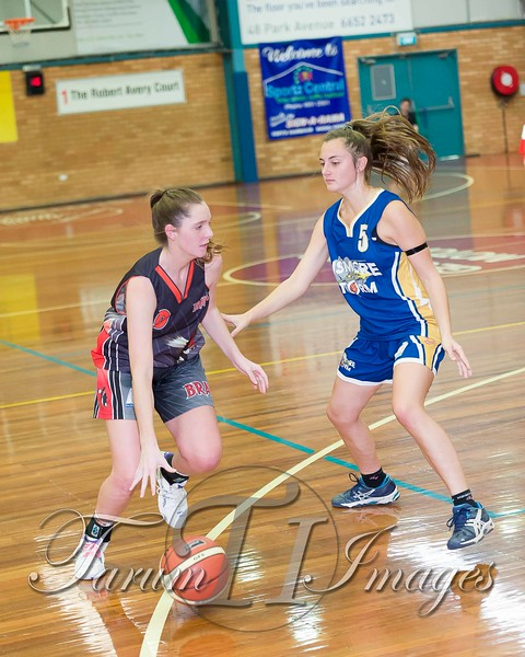 © U18W NJL Bello v Lismore 27 June 20-6757