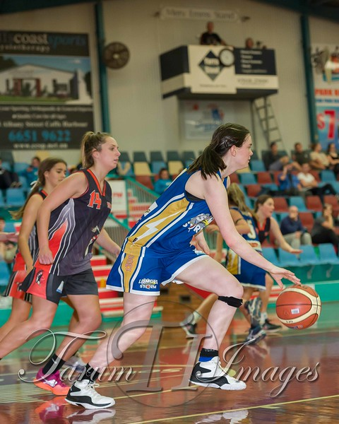 © U18W NJL Bello v Lismore 27 June 20-6900