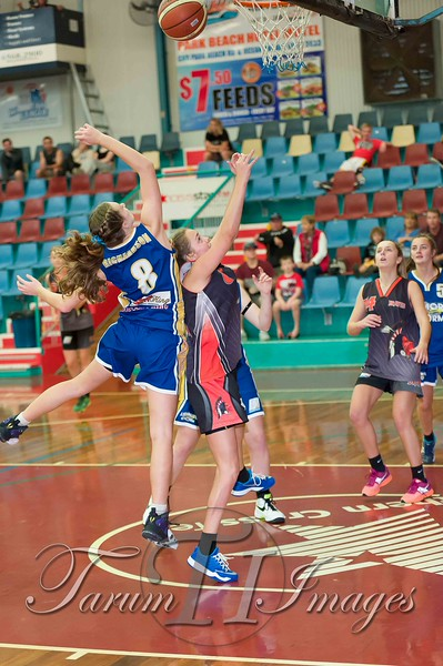 © U18W NJL Bello v Lismore 27 June 20-6709