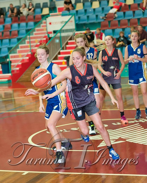 © U18W NJL Bello v Lismore 27 June 20-6712