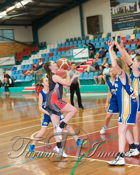 © U18W NJL Bello v Lismore 27 June 20-6730