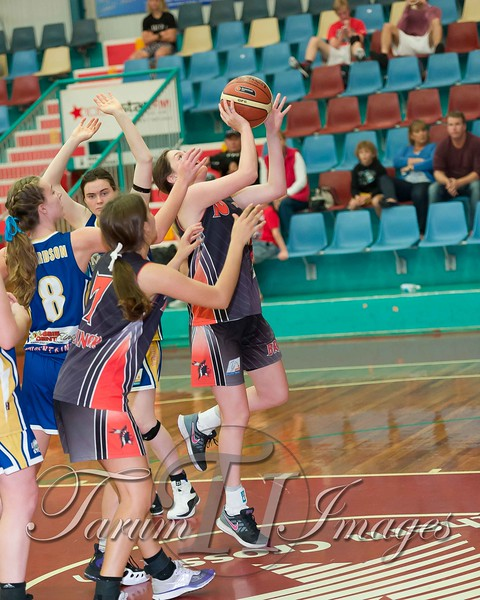 © U18W NJL Bello v Lismore 27 June 20-6735
