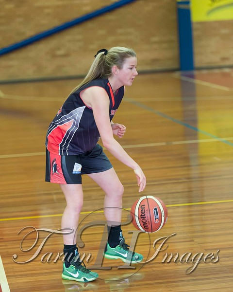 © U18W NJL Bello v Lismore 27 June 20-6592