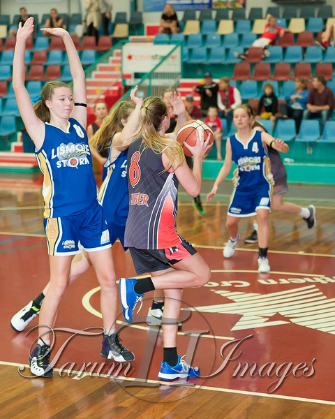 © U18W NJL Bello v Lismore 27 June 20-6722