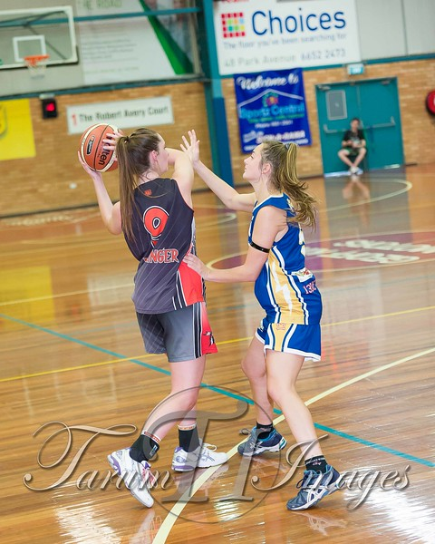 © U18W NJL Bello v Lismore 27 June 20-6754