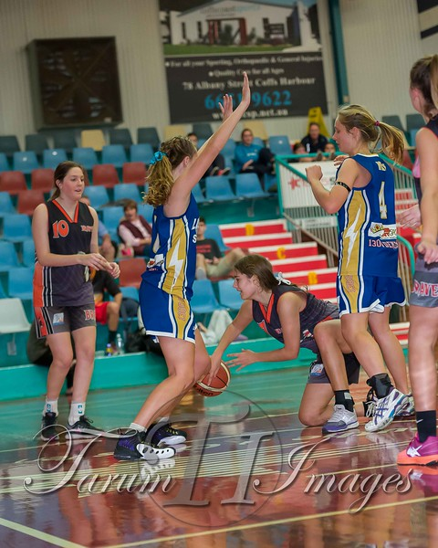 © U18W NJL Bello v Lismore 27 June 20-6902