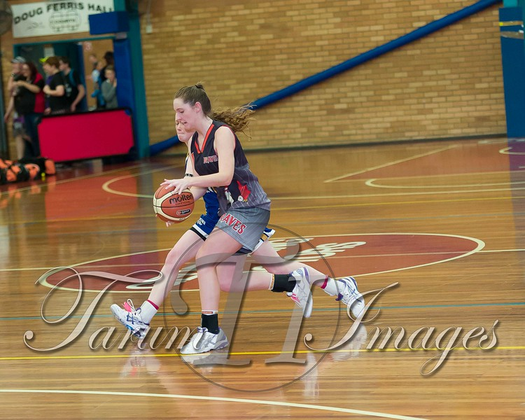 © U18W NJL Bello v Lismore 27 June 20-6801