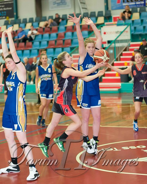 © U18W NJL Bello v Lismore 27 June 20-6558