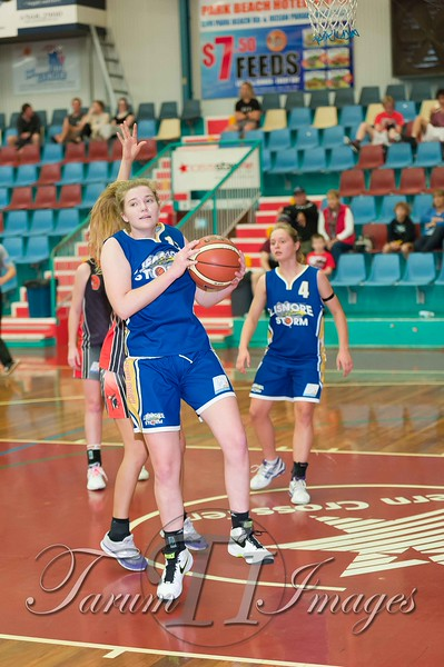 © U18W NJL Bello v Lismore 27 June 20-6740