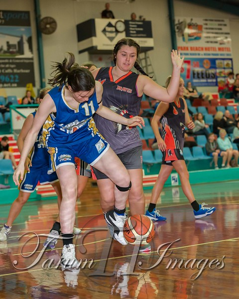 © U18W NJL Bello v Lismore 27 June 20-6858