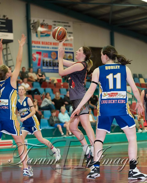 © U18W NJL Bello v Lismore 27 June 20-6890