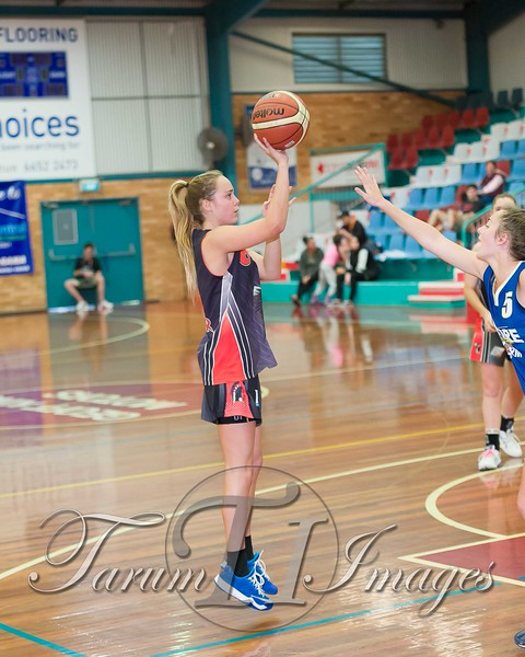 © U18W NJL Bello v Lismore 27 June 20-6705