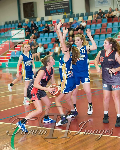 © U18W NJL Bello v Lismore 27 June 20-6772