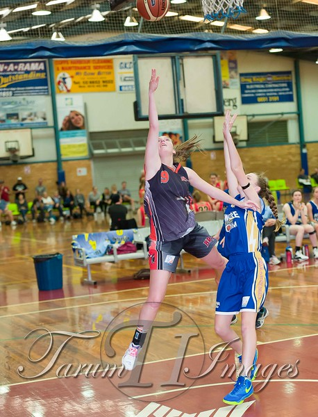 © U18W NJL Bello v Lismore 27 June 20-6784