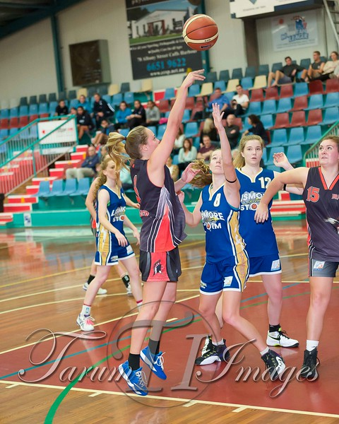 © U18W NJL Bello v Lismore 27 June 20-6775