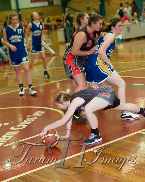 © U18W NJL Bello v Lismore 27 June 20-6954