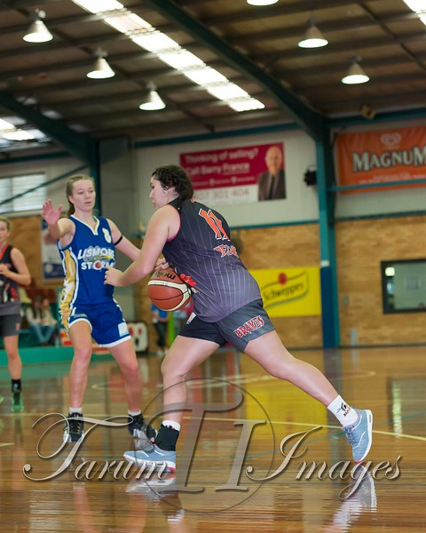 © U18W NJL Bello v Lismore 27 June 20-6853