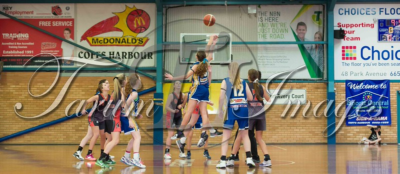 © U18W NJL Bello v Lismore 27 June 20-6533