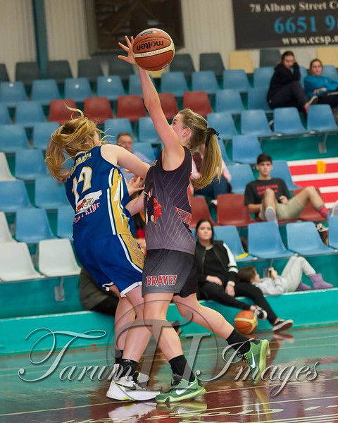 © U18W NJL Bello v Lismore 27 June 20-6843