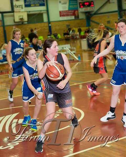 © U18W NJL Bello v Lismore 27 June 20-6934