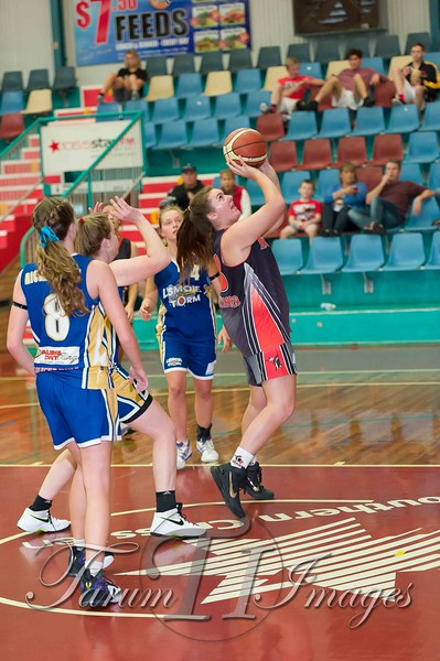 © U18W NJL Bello v Lismore 27 June 20-6670