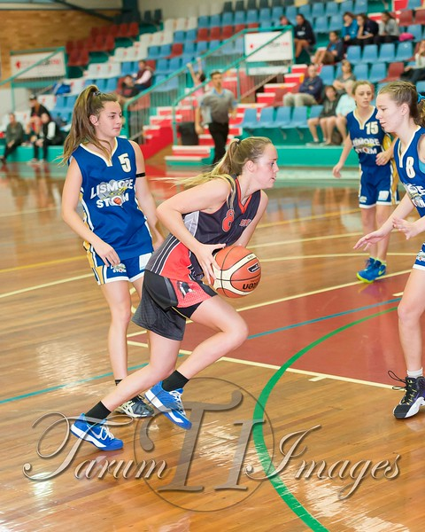 © U18W NJL Bello v Lismore 27 June 20-6720