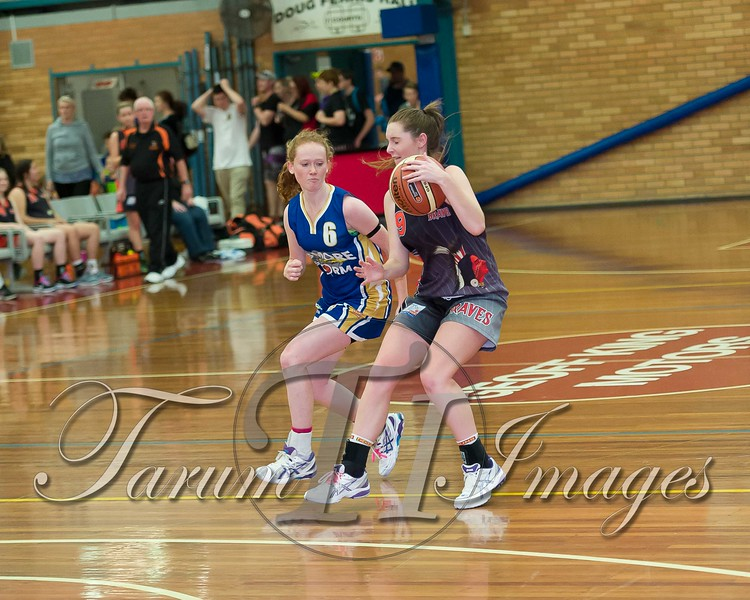 © U18W NJL Bello v Lismore 27 June 20-6803