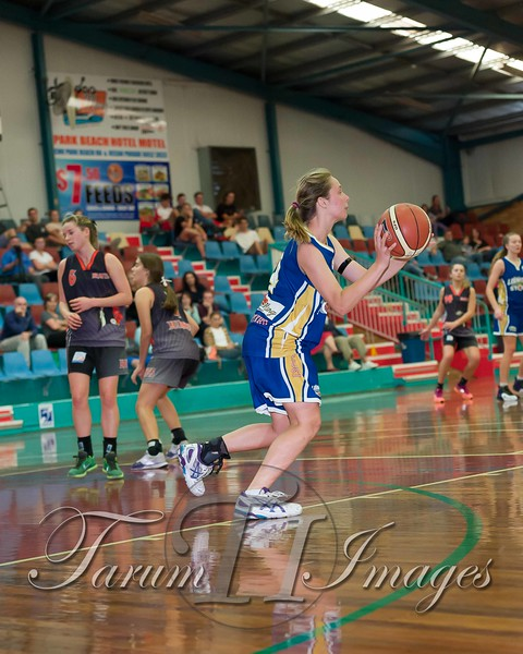 © U18W NJL Bello v Lismore 27 June 20-6887