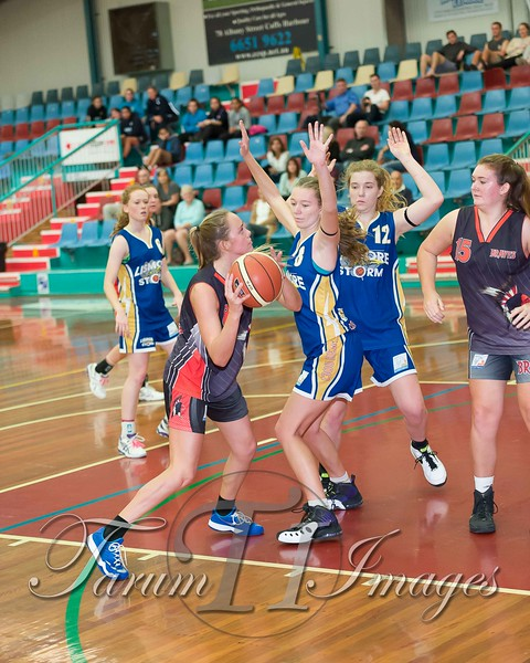 © U18W NJL Bello v Lismore 27 June 20-6773